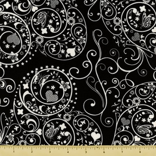 http://ep.yimg.com/ay/yhst-132146841436290/night-and-day-cotton-fabric-heart-swirls-black-3.jpg