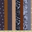 http://ep.yimg.com/ay/yhst-132146841436290/night-storm-cotton-fabric-stripe-4.jpg