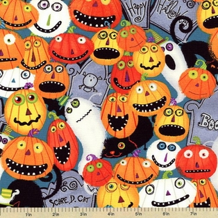 http://ep.yimg.com/ay/yhst-132146841436290/nightmare-manor-packed-pumpkin-patch-cotton-fabric-multi-3.jpg