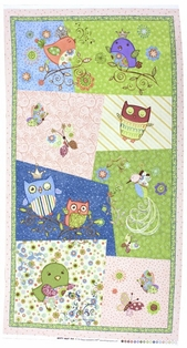 http://ep.yimg.com/ay/yhst-132146841436290/nighty-night-owl-cotton-fabric-panel-3.jpg