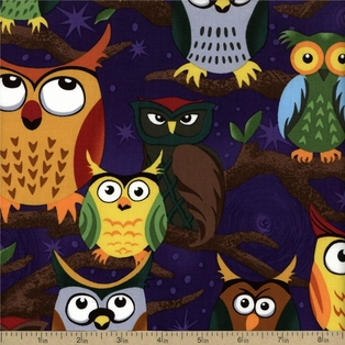 http://ep.yimg.com/ay/yhst-132146841436290/nite-owl-owls-in-trees-cotton-fabric-purple-6.jpg