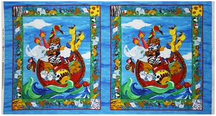 http://ep.yimg.com/ay/yhst-132146841436290/noah-s-ark-panel-cotton-fabric-blue-y1064-30-19.jpg