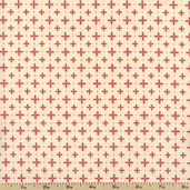 Nordica Flannel Fabric - Antique APSF-12095-199 ANTIQUE