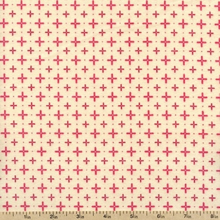 http://ep.yimg.com/ay/yhst-132146841436290/nordica-flannel-fabric-antique-apsf-12095-199-antique-2.jpg