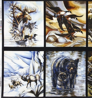http://ep.yimg.com/ay/yhst-132146841436290/north-american-wildlife-cotton-fabric-panel-earth-43.jpg