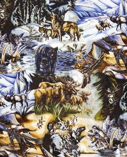 http://ep.yimg.com/ay/yhst-132146841436290/north-american-wildlife-cotton-fabric-panel-earth-abk-11495-169-4.jpg