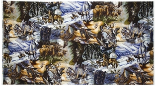 http://ep.yimg.com/ay/yhst-132146841436290/north-american-wildlife-cotton-fabric-panel-earth-abk-11495-169-3.jpg