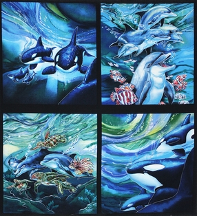 http://ep.yimg.com/ay/yhst-132146841436290/north-american-wildlife-cotton-fabric-panel-ocean-21.jpg