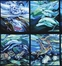 http://ep.yimg.com/ay/yhst-132146841436290/north-american-wildlife-cotton-fabric-panel-ocean-19.jpg