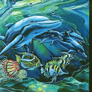 http://ep.yimg.com/ay/yhst-132146841436290/north-american-wildlife-cotton-fabric-panel-ocean-2.jpg