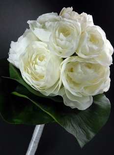 http://ep.yimg.com/ay/yhst-132146841436290/nosegay-wedding-bouquet-cream-2.jpg