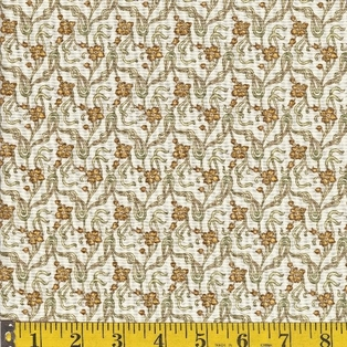 http://ep.yimg.com/ay/yhst-132146841436290/nouvelle-melodie-cotton-fabric-2.jpg