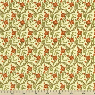 http://ep.yimg.com/ay/yhst-132146841436290/nouvelle-melodie-cotton-fabric-autumn-euj-5882-191-3.jpg