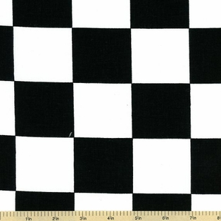 http://ep.yimg.com/ay/yhst-132146841436290/novelty-checker-cotton-fabric-2.jpg