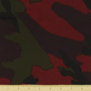 http://ep.yimg.com/ay/yhst-132146841436290/novelty-cotton-fabric-camouflage-large-red-earth-clearance-3.jpg