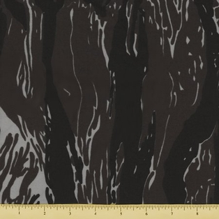 http://ep.yimg.com/ay/yhst-132146841436290/novelty-cotton-fabric-messy-camouflage-black-clearance-2.jpg