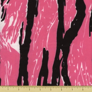 http://ep.yimg.com/ay/yhst-132146841436290/novelty-cotton-fabric-messy-camouflange-pink-clearance-2.jpg
