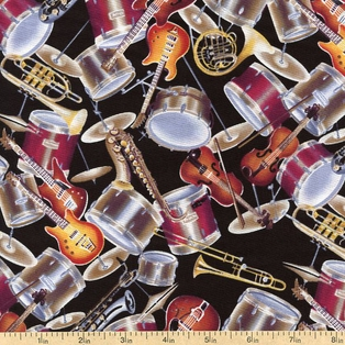 http://ep.yimg.com/ay/yhst-132146841436290/novelty-prints-instruments-cotton-fabric-black-dt-7221-7b-3.jpg