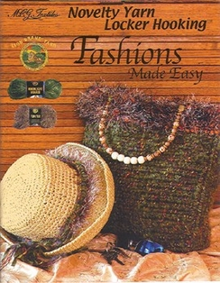 http://ep.yimg.com/ay/yhst-132146841436290/novelty-yarn-locker-hooking-fashions-made-easy-2.jpg