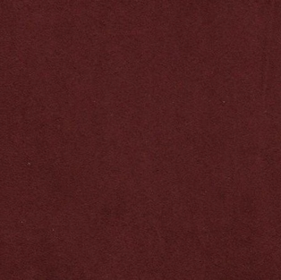 http://ep.yimg.com/ay/yhst-132146841436290/nu-suede-polyester-fabric-burgundy-2.jpg