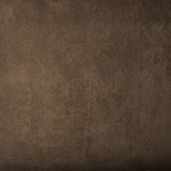 Nu-Suede Polyester Fabric - Chocolate