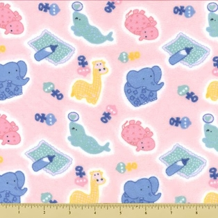 http://ep.yimg.com/ay/yhst-132146841436290/nursery-flannel-cotton-fabric-animal-toss-pink-2.jpg