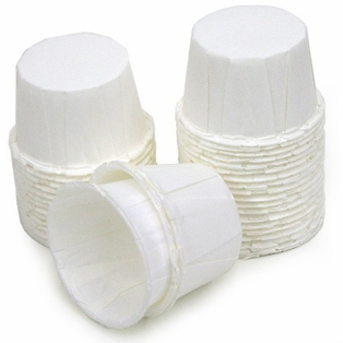http://ep.yimg.com/ay/yhst-132146841436290/nut-and-party-cups-36-piece-white-2.jpg