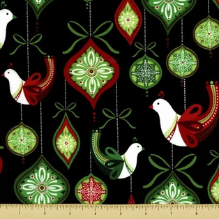 http://ep.yimg.com/ay/yhst-132146841436290/o-tinsel-tree-2-cotton-fabric-partridges-holiday-3.jpg