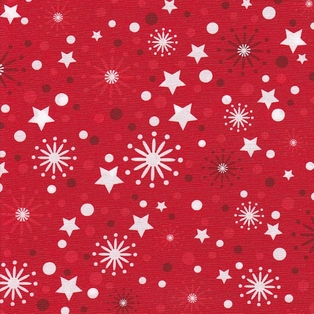 http://ep.yimg.com/ay/yhst-132146841436290/o-tinsel-tree-cotton-fabric-crimson-3.jpg