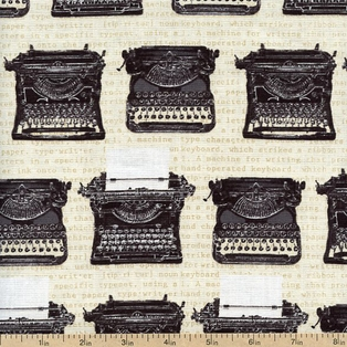 http://ep.yimg.com/ay/yhst-132146841436290/objects-typewriter-cotton-fabric-vintage-aud-13917-200-vintage-2.jpg