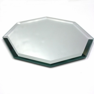 http://ep.yimg.com/ay/yhst-132146841436290/octagon-craft-mirror-bevel-edge-5-in-3-pkgs-2.jpg