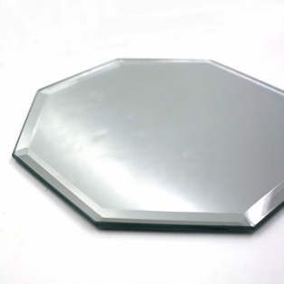 http://ep.yimg.com/ay/yhst-132146841436290/octagon-craft-mirror-bevel-edge-6-in-2-pkgs-2.jpg