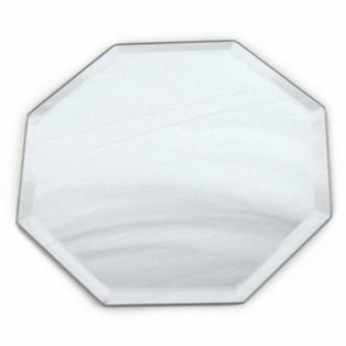 http://ep.yimg.com/ay/yhst-132146841436290/octagon-craft-mirror-bevel-edge-8-in-2-pkgs-2.jpg