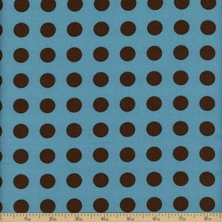 http://ep.yimg.com/ay/yhst-132146841436290/oh-deer-cotton-fabric-aqua-brown-16073-28-2.jpg