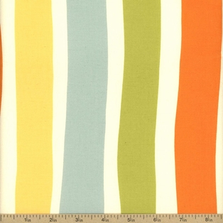 http://ep.yimg.com/ay/yhst-132146841436290/oh-deer-cotton-fabric-creamsicle-16074-11-2.jpg