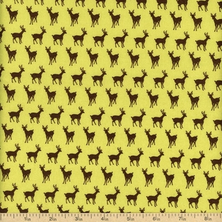 http://ep.yimg.com/ay/yhst-132146841436290/oh-deer-cotton-fabric-green-16076-16-2.jpg
