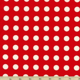http://ep.yimg.com/ay/yhst-132146841436290/oh-deer-polka-dot-cotton-fabric-cherry-16073-23-2.jpg