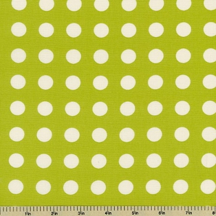 http://ep.yimg.com/ay/yhst-132146841436290/oh-deer-polka-dot-cotton-fabric-leaf-16073-21-2.jpg
