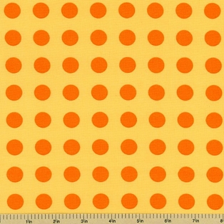 http://ep.yimg.com/ay/yhst-132146841436290/oh-deer-polka-dot-cotton-fabric-sunshine-16073-33-2.jpg