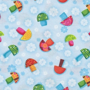 http://ep.yimg.com/ay/yhst-132146841436290/oh-hoppy-days-cotton-fabric-multi-4.jpg