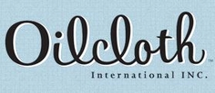 Oilcloth International, Inc.