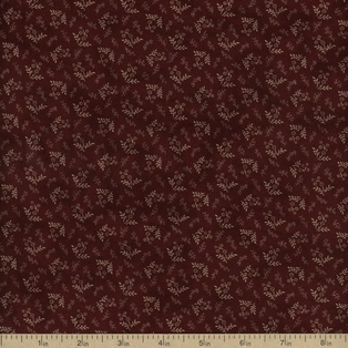 http://ep.yimg.com/ay/yhst-132146841436290/old-glory-gatherings-cotton-fabric-dark-red-1076-19-2.jpg