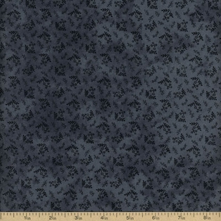 http://ep.yimg.com/ay/yhst-132146841436290/old-glory-gatherings-cotton-fabric-light-blue-1076-20-2.jpg