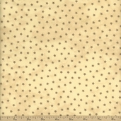 Old Glory Gatherings Cotton Fabric - Pie Crust 1074-11