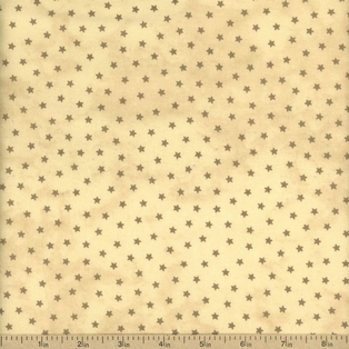 http://ep.yimg.com/ay/yhst-132146841436290/old-glory-gatherings-cotton-fabric-pie-crust-1074-11-2.jpg