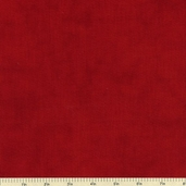 Old Glory Gatherings Cotton Fabric - Red 1040-38G