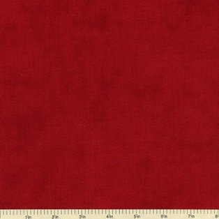 http://ep.yimg.com/ay/yhst-132146841436290/old-glory-gatherings-cotton-fabric-red-1040-38g-3.jpg