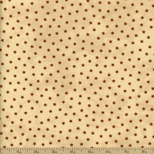 http://ep.yimg.com/ay/yhst-132146841436290/old-glory-gatherings-cotton-fabric-time-worn-red-1074-12-2.jpg