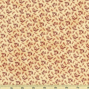 http://ep.yimg.com/ay/yhst-132146841436290/old-glory-gatherings-floral-cotton-fabric-cream-1076-11-3.jpg
