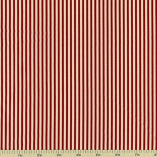 http://ep.yimg.com/ay/yhst-132146841436290/old-glory-gatherings-stripe-cotton-fabric-red-1073-14-3.jpg